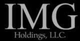 International Media Group Holdings